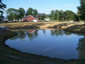 Image result for pond builders